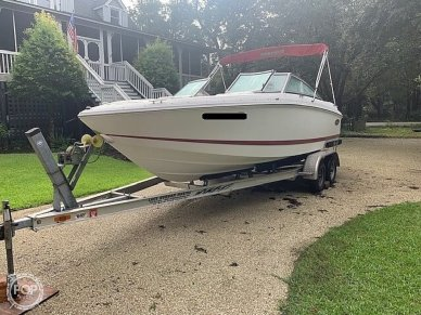 Cobalt 210, 210, for sale - $34,500