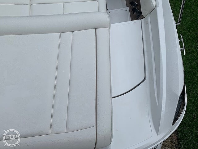 2012 Cobalt boat for sale, model of the boat is 210 & Image # 24 of 41