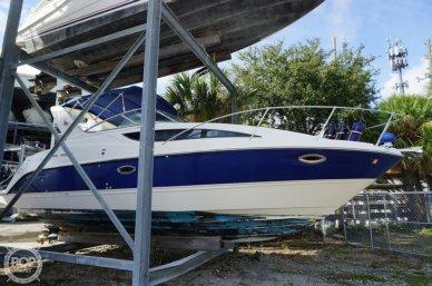 2007 Bayliner Ciera 285 Sunbridge - #1