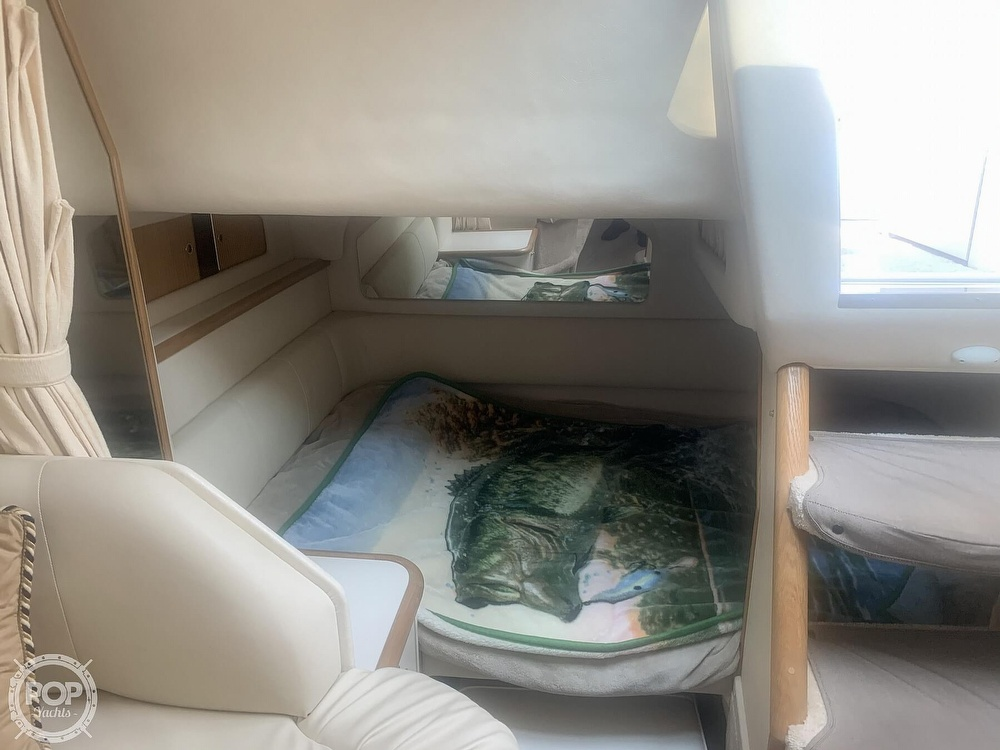 1999 Sea Ray boat for sale, model of the boat is 330 Sundancer & Image # 21 of 41