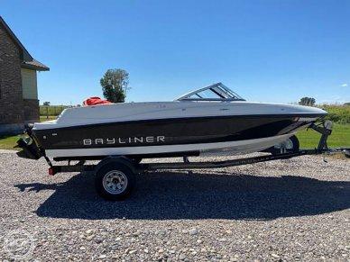 2012 Bayliner 175 BR - #1