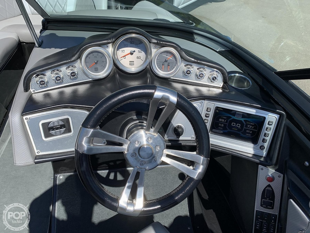 2013 Mastercraft boat for sale, model of the boat is X-30 & Image # 30 of 40