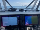 SIMRAD Dual Touch Screen Mfd's