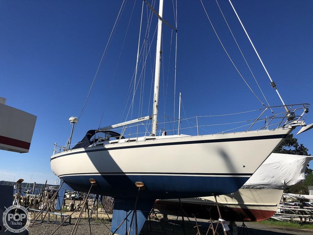 1979 Canadian Sailcraft 36 CS Traditional - #$LI_INDEX