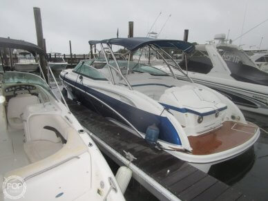 Formula 310 Bow Rider, 310, for sale - $79,900