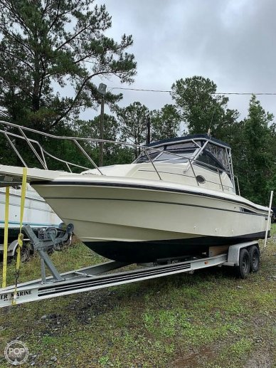 Stamas 255, 255, for sale - $22,750