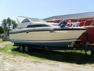 Bayliner 2850 Contessa, 2850, for sale - $15,250