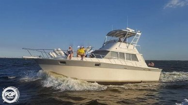 Silverton 37 Convertible, 37, for sale - $31,900