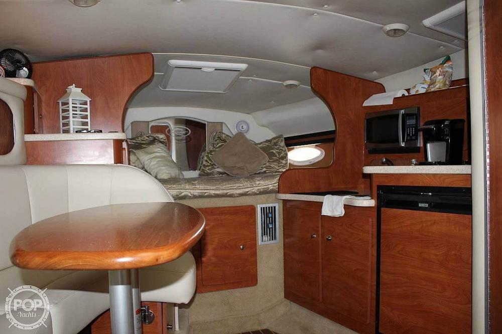 2008 Rinker 320 - image 23