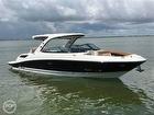 2018 Sea Ray 350 SLX - #1