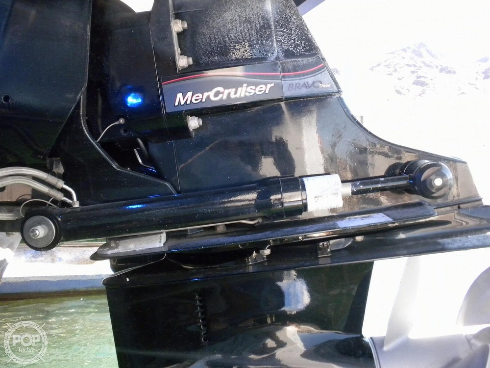 2018 Sea Ray boat for sale, model of the boat is 350 SLX & Image # 24 of 40