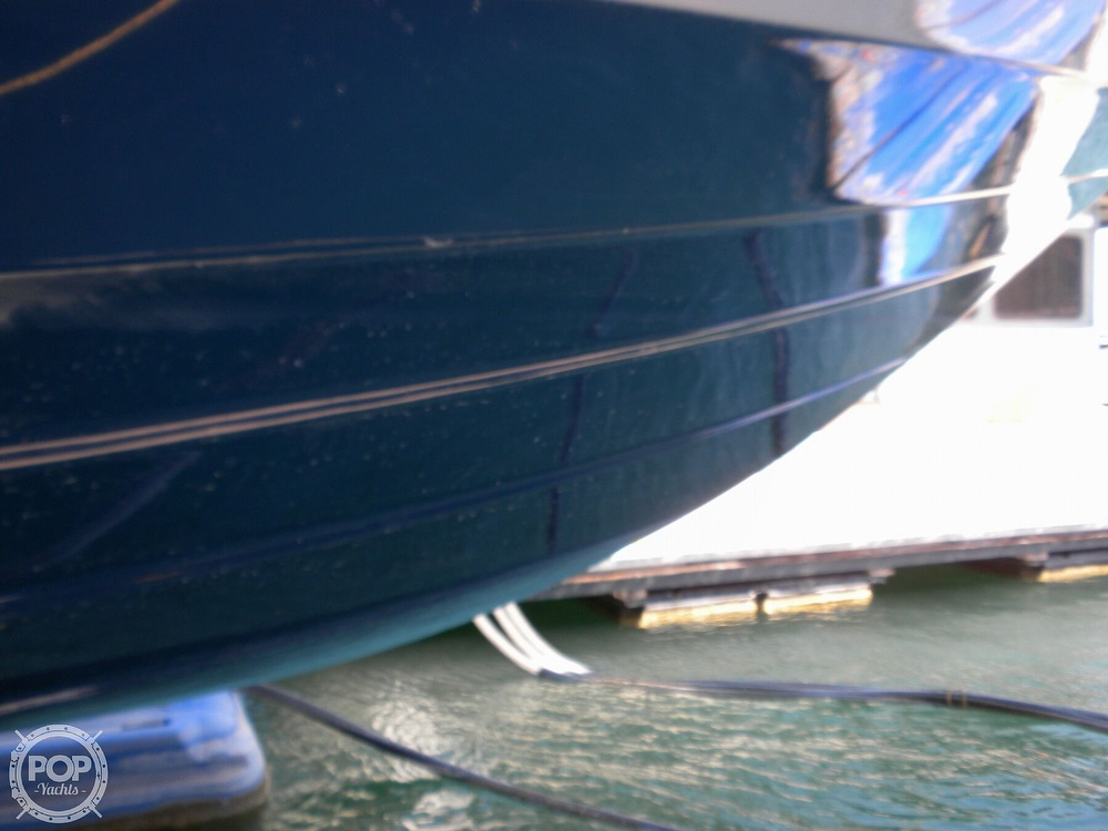 2018 Sea Ray boat for sale, model of the boat is 350 SLX & Image # 8 of 40