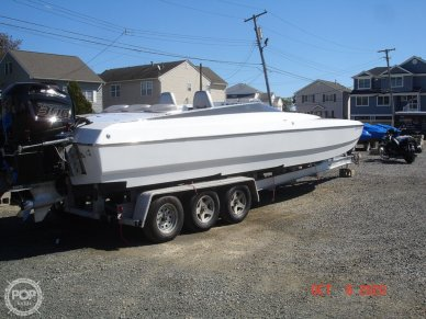 Spectre 30, 30, for sale - $89,700