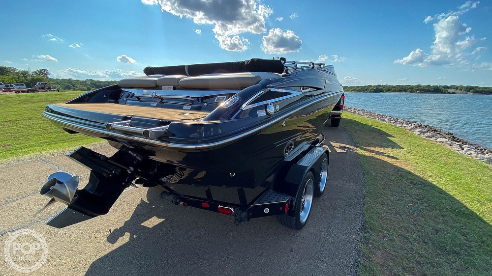 2014 Crownline boat for sale, model of the boat is 215 SS & Image # 40 of 40