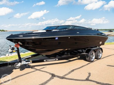 Crownline 215 SS, 215, for sale - $55,000