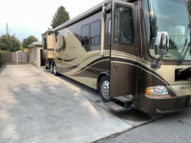 2006 Mountain Aire 4301