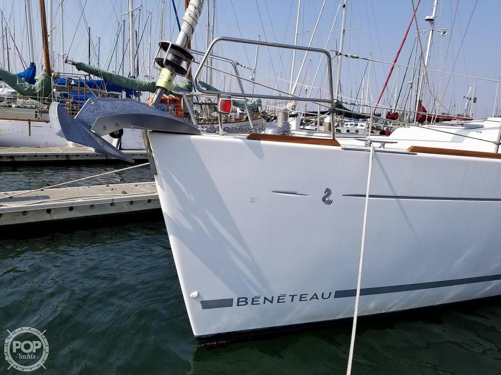 2011 Beneteau 50 Oceanis - image 16