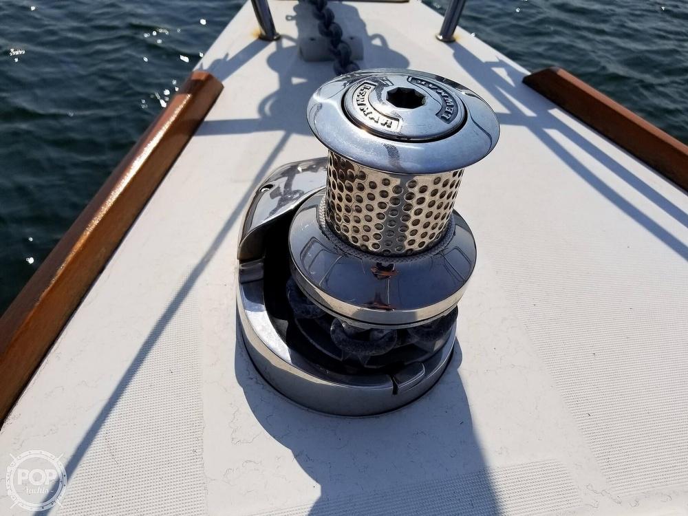 2011 Beneteau 50 Oceanis - image 26