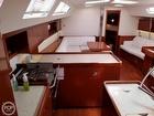2011 Beneteau 50 Oceanis - #7