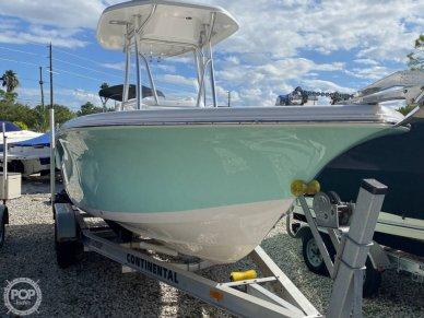 2017 Tidewater 220 LXF - #1