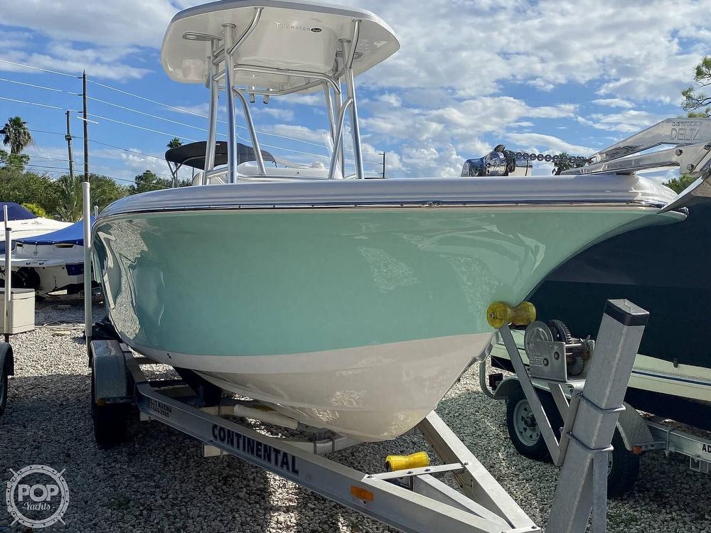 2017 Tidewater 220 LXF - #$LI_INDEX