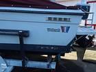 1987 Wellcraft 250 Coast - #4