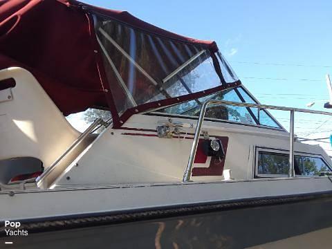 1987 Wellcraft 250 Coastal - #$LI_INDEX