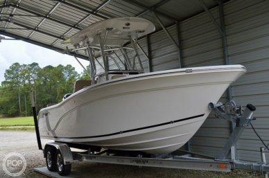 Sea Fox 226 Commander, 226, for sale - $66,700