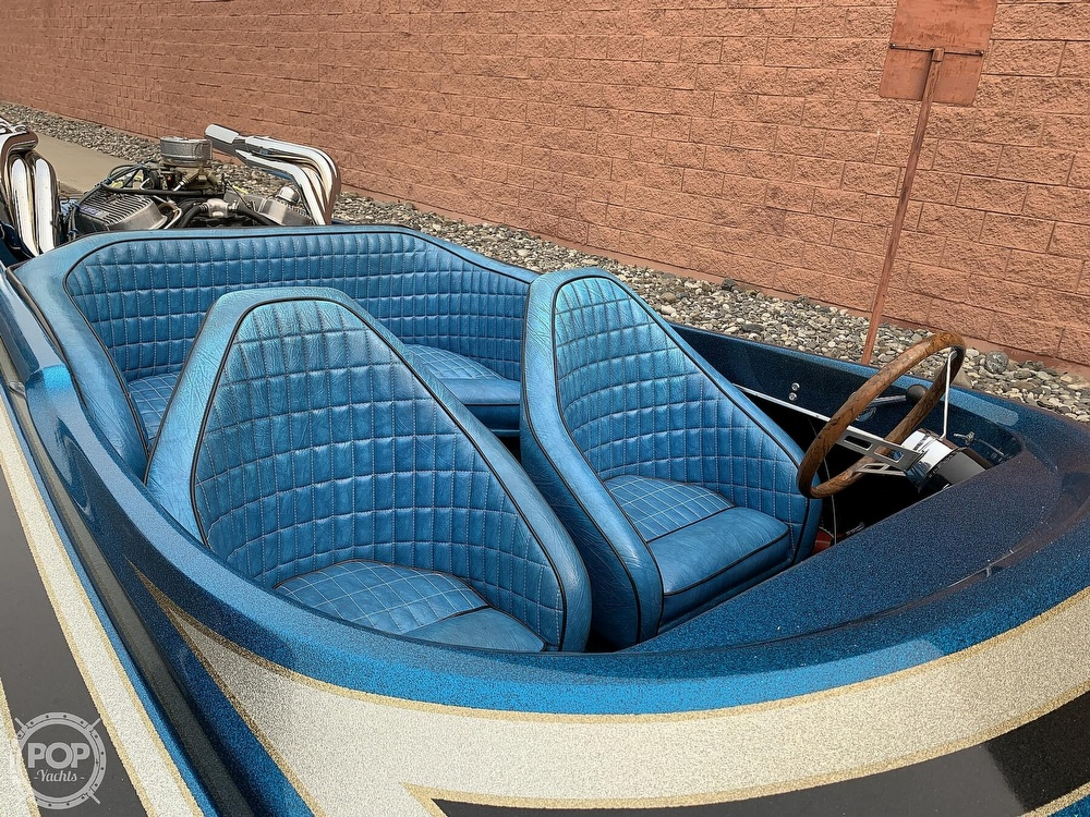 1979 Sleekcraft boat for sale, model of the boat is SST & Image # 30 of 41
