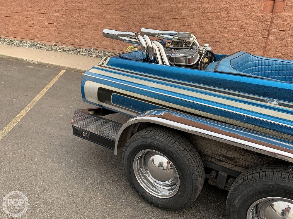 1979 Sleekcraft boat for sale, model of the boat is SST & Image # 14 of 41
