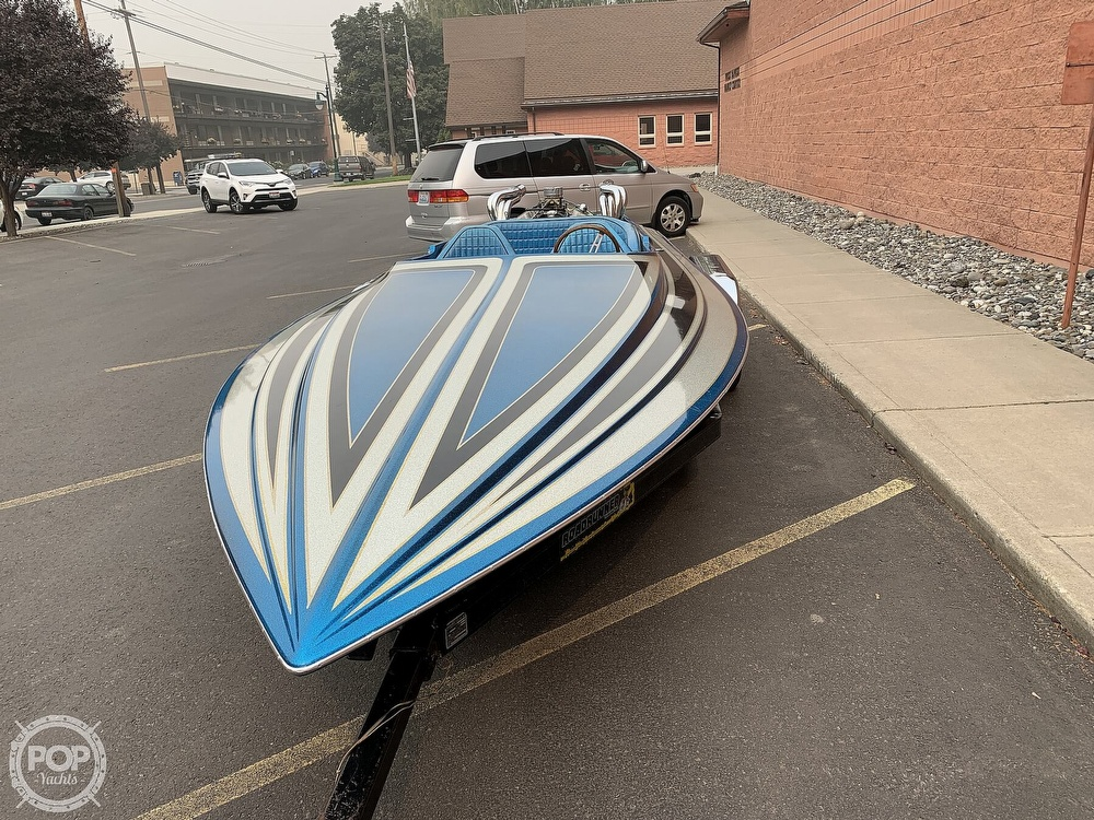 1979 Sleekcraft boat for sale, model of the boat is SST & Image # 11 of 41