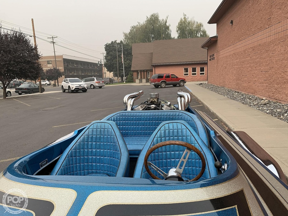 1979 Sleekcraft boat for sale, model of the boat is SST & Image # 12 of 41