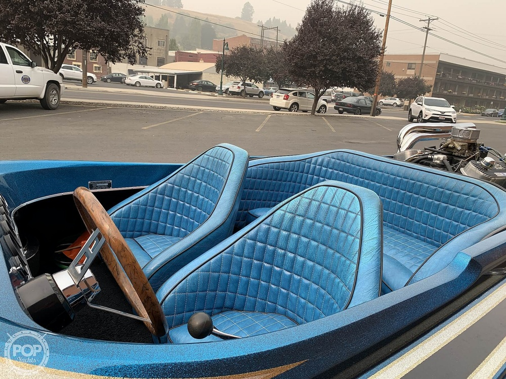 1979 Sleekcraft boat for sale, model of the boat is SST & Image # 13 of 41
