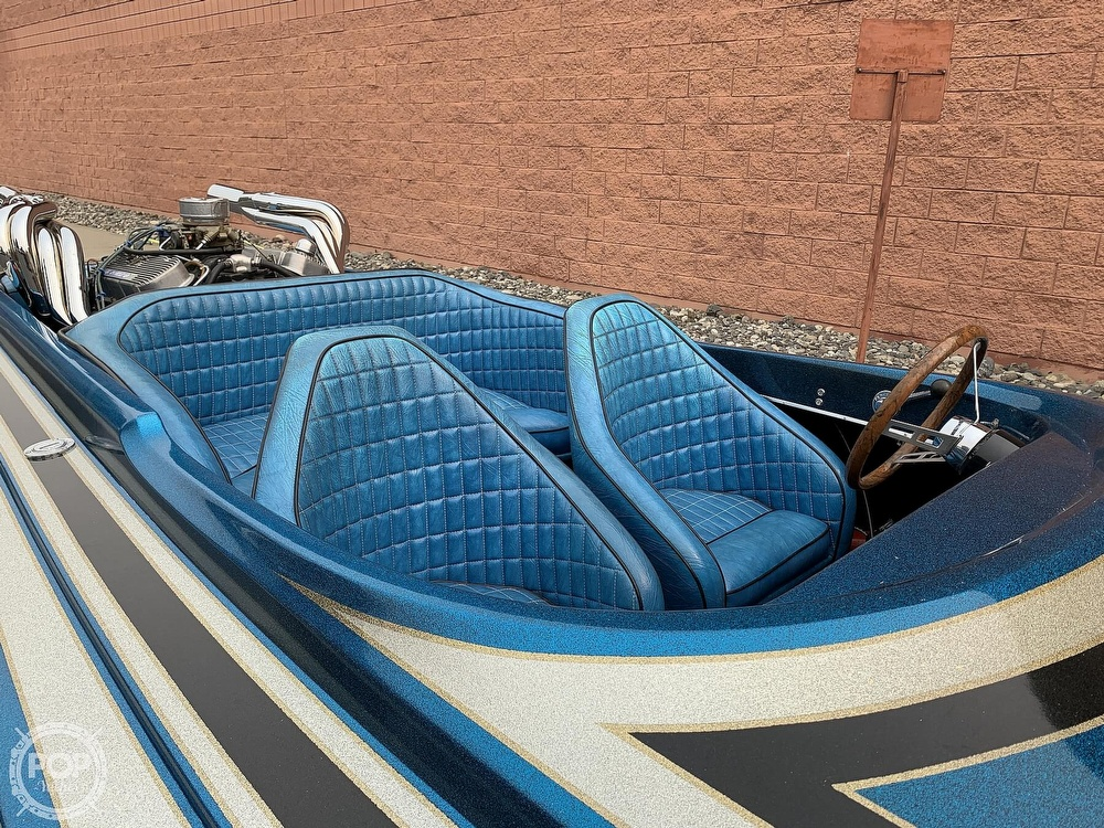 1979 Sleekcraft boat for sale, model of the boat is SST & Image # 36 of 41