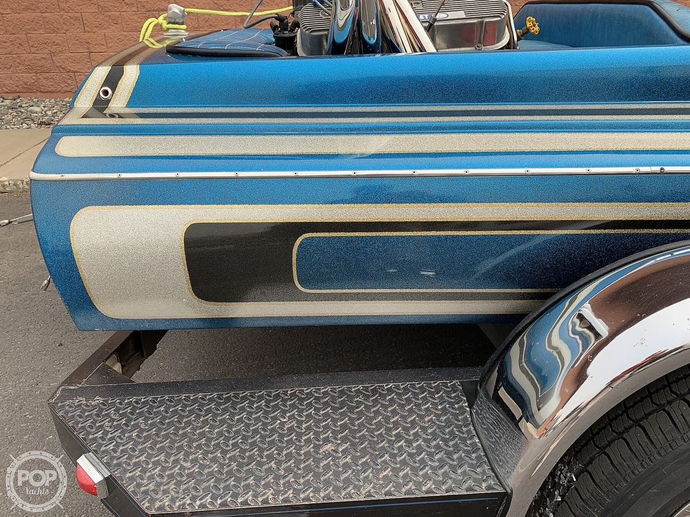 1979 Sleekcraft boat for sale, model of the boat is SST & Image # 8 of 41