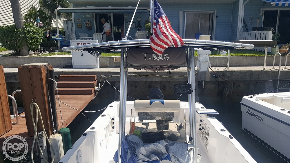 2015 Pro-Line boat for sale, model of the boat is Classic & Image # 24 of 41