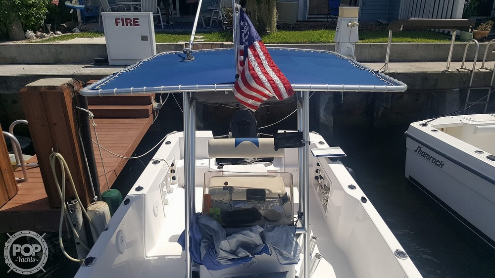 2015 Pro-Line boat for sale, model of the boat is Classic & Image # 20 of 41