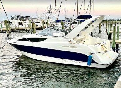 Bayliner 285 SB, 285, for sale - $35,000