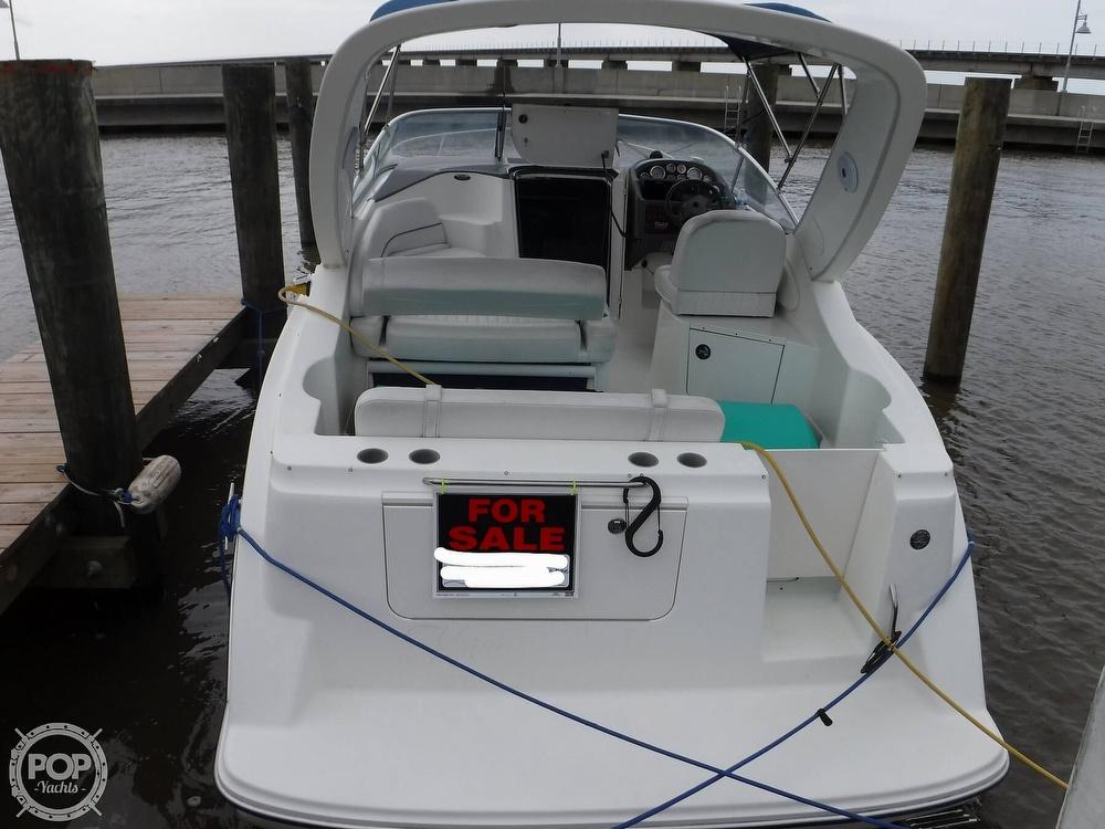 2005 Bayliner boat for sale, model of the boat is 285 SB & Image # 5 of 40