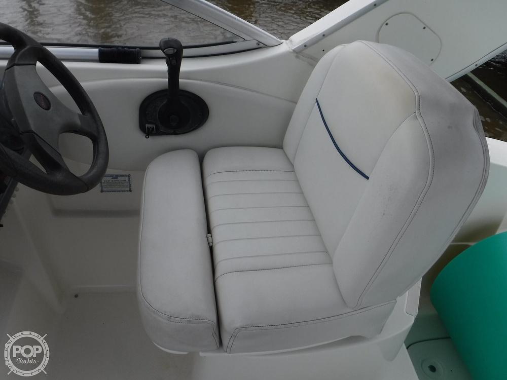 2005 Bayliner boat for sale, model of the boat is 285 SB & Image # 35 of 40