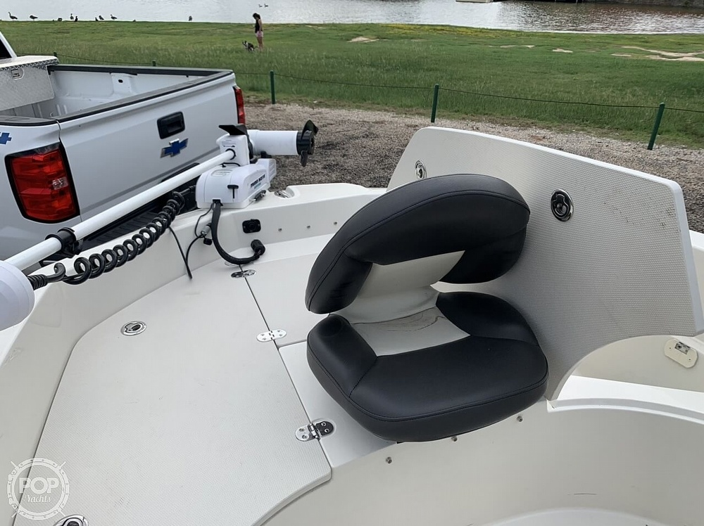 2018 Stingray boat for sale, model of the boat is 186 CC & Image # 33 of 40
