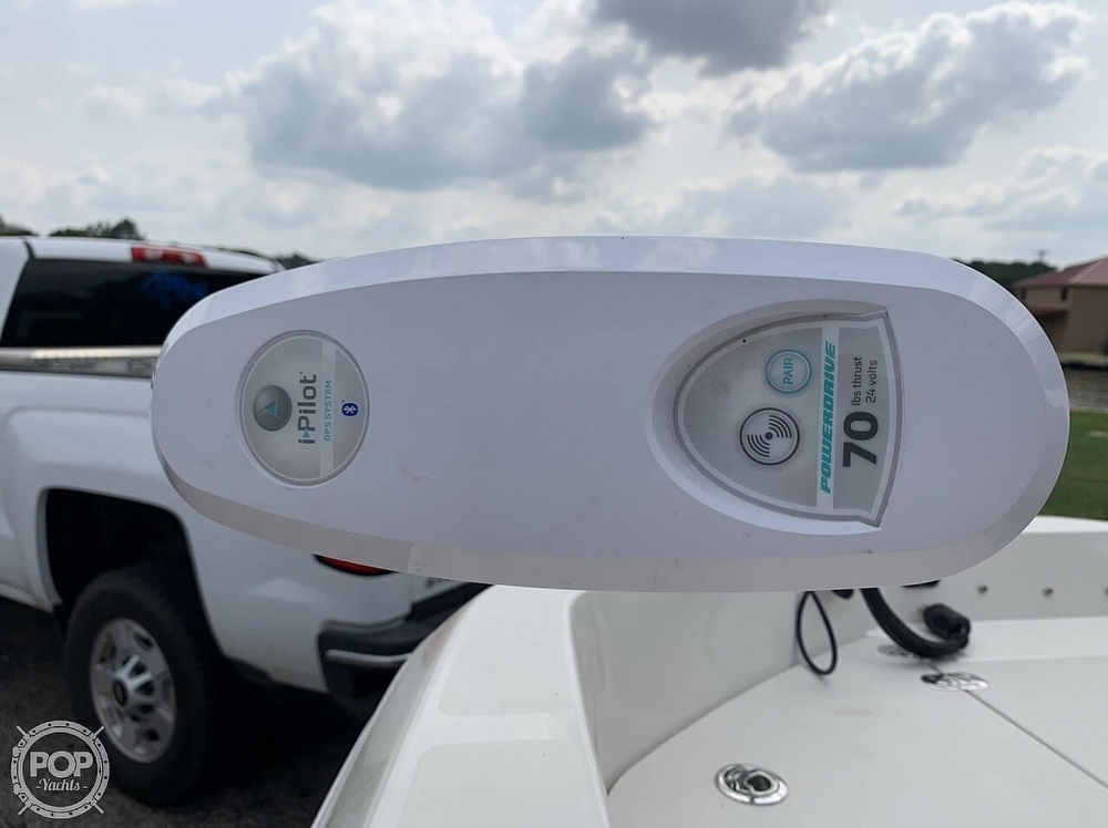 2018 Stingray boat for sale, model of the boat is 186 CC & Image # 34 of 40