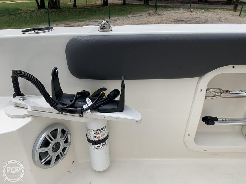 2018 Stingray boat for sale, model of the boat is 186 CC & Image # 39 of 40