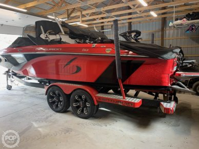 Centurion FS44 ENZO, FS44, for sale - $101,000
