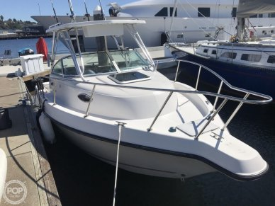 Reinell 220SF, 22, for sale - $29,900