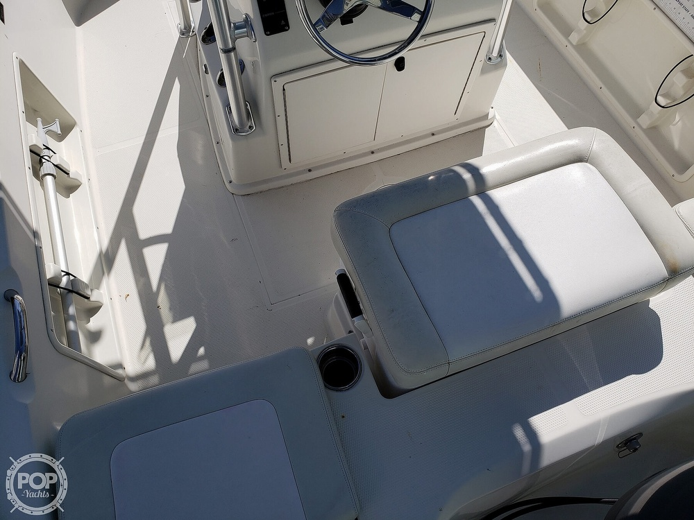 2014 Sailfish boat for sale, model of the boat is 1900 Bay Boat & Image # 29 of 40