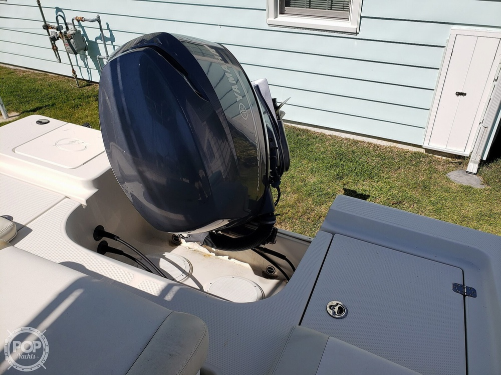2014 Sailfish boat for sale, model of the boat is 1900 Bay Boat & Image # 31 of 40