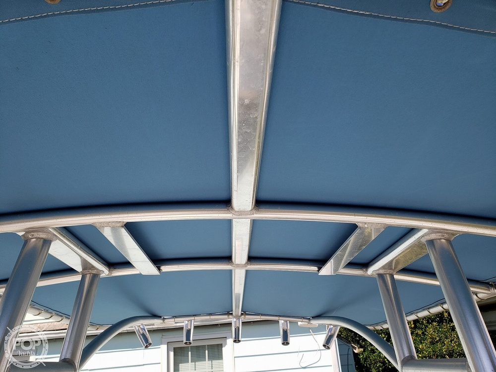 2014 Sailfish boat for sale, model of the boat is 1900 Bay Boat & Image # 38 of 40