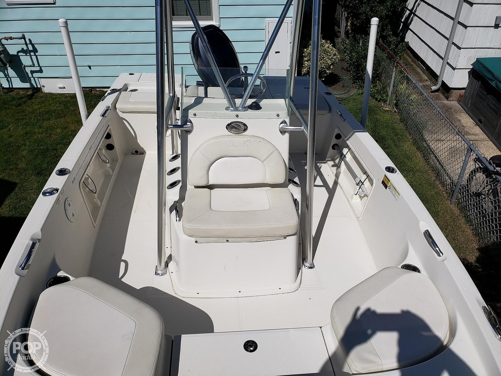 2014 Sailfish boat for sale, model of the boat is 1900 Bay Boat & Image # 39 of 40