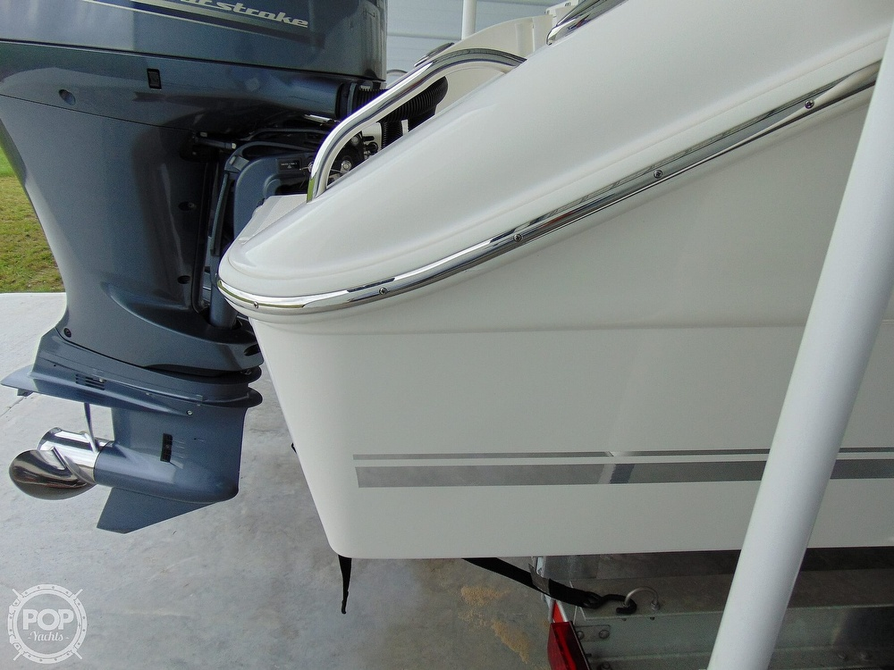 2019 Key West boat for sale, model of the boat is Billistic 261 & Image # 7 of 40